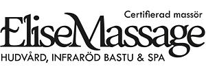Elise Massage och Friskvård
