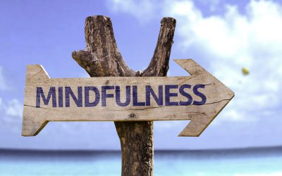 Prova På Mindfulness 27/2 18:00     6/3 18:00