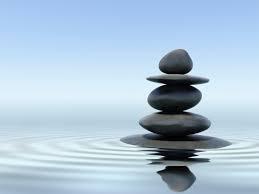Mindfulness Kurs 3 gånger  14/11- 21/11-  28/11       18:00-19:30